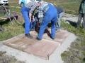 arbeitseinsatz_rundwanderweg_2010_029