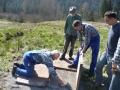 arbeitseinsatz_rundwanderweg_2010_030