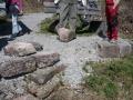 arbeitseinsatz_rundwanderweg_2010_075