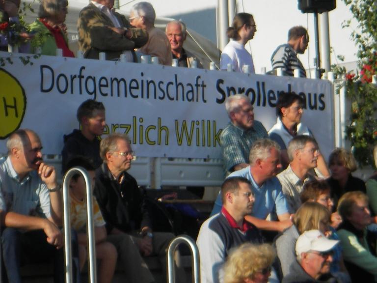 einweihung_dorfbrunnen_2009_012