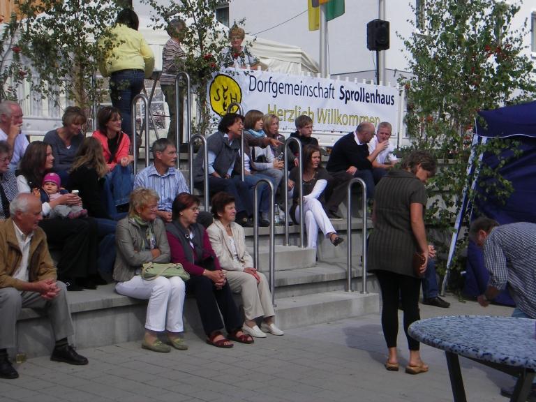 einweihung_dorfbrunnen_2009_050