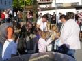 einweihung_dorfbrunnen_2009_032