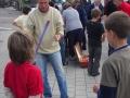 einweihung_dorfbrunnen_2009_052