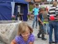einweihung_dorfbrunnen_2009_053