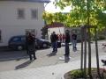 einweihung_dorfbrunnen_2009_060