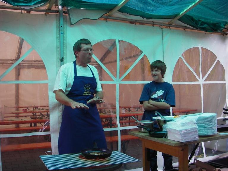 heidelbeerfest_2009_021