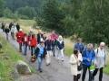 heidelbeerfest_2009_005