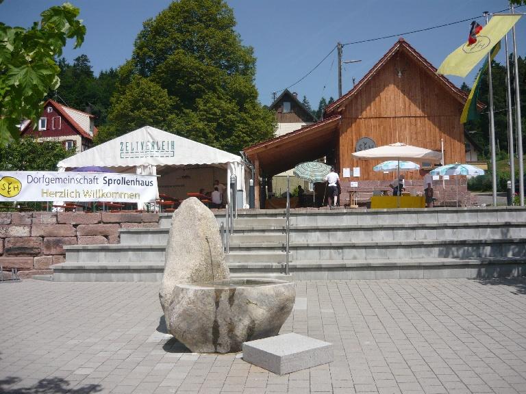 heidelbeerfest_2010_002