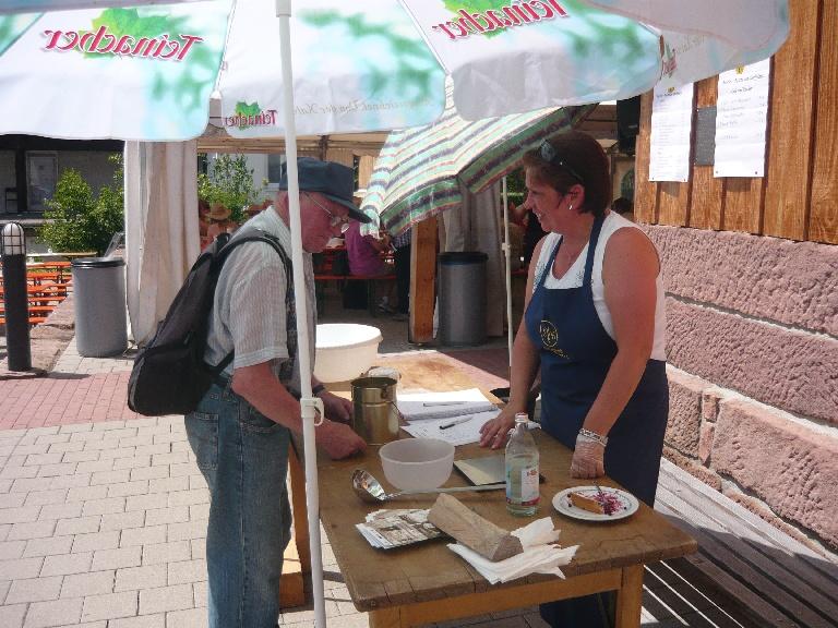 heidelbeerfest_2010_010