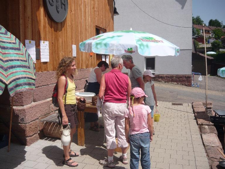 heidelbeerfest_2010_011