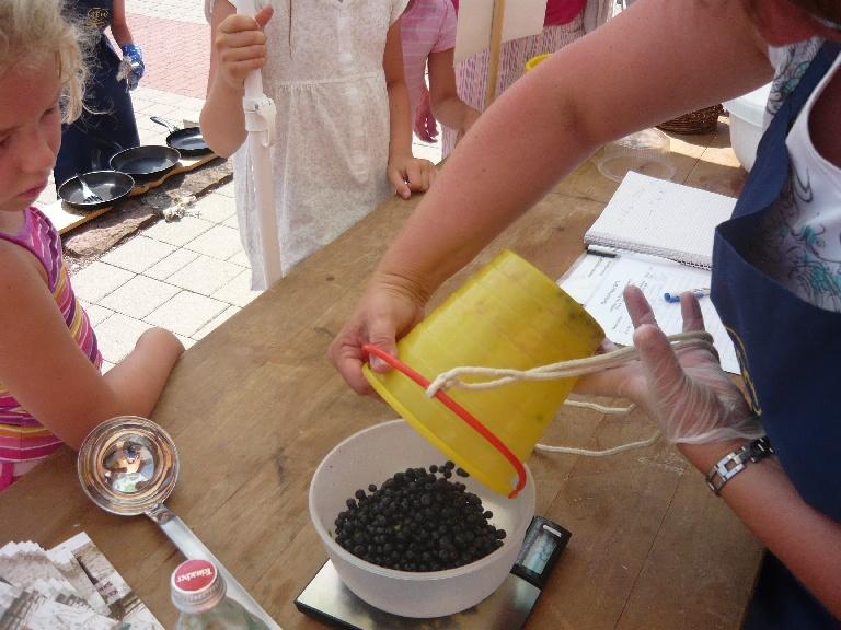 heidelbeerfest_2010_012