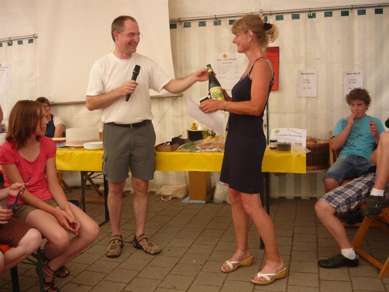 heidelbeerfest_2010_016