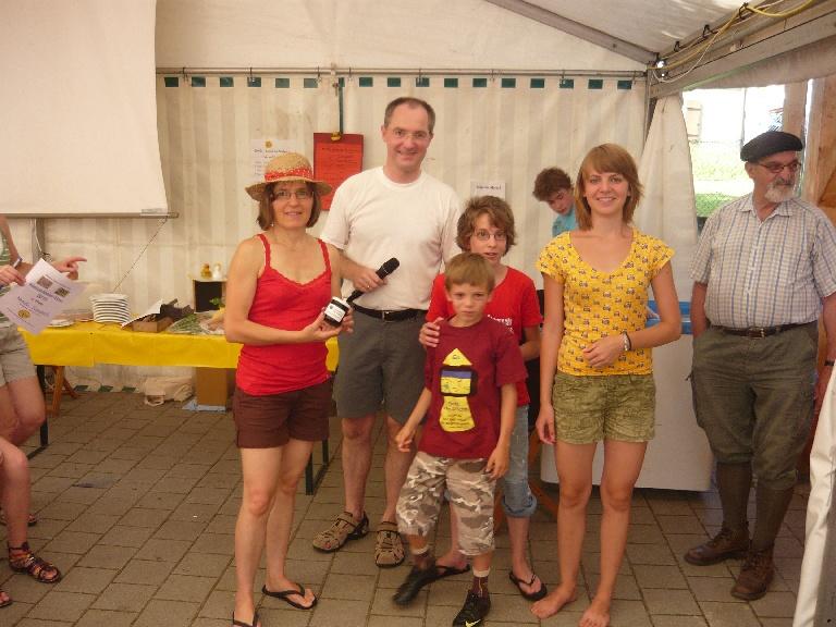 heidelbeerfest_2010_019