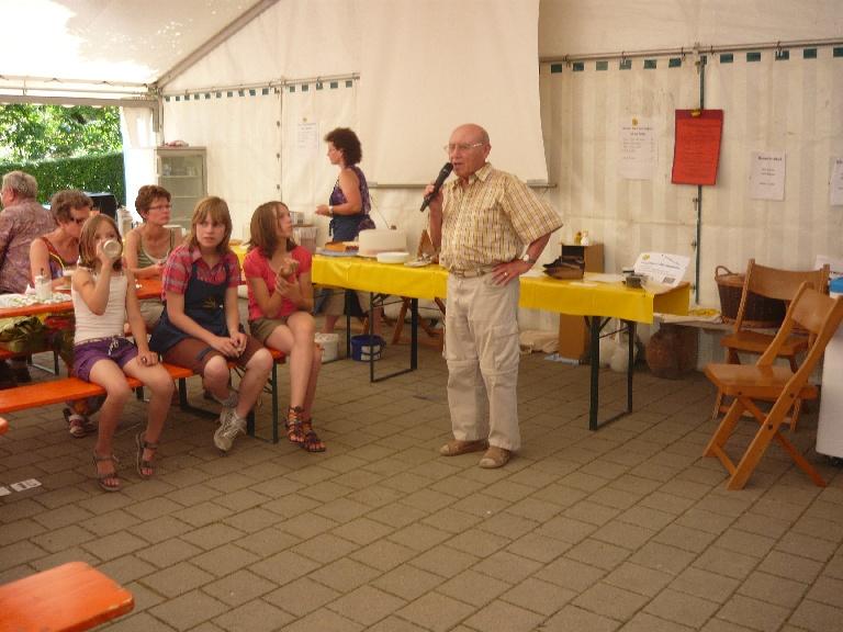 heidelbeerfest_2010_022