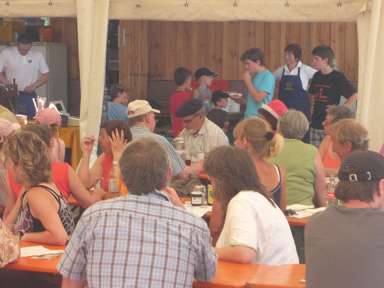 heidelbeerfest_2010_023