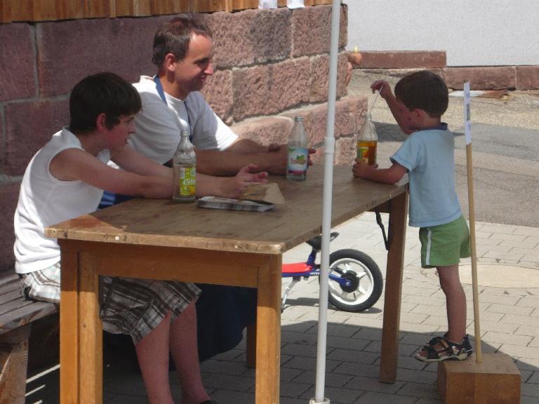heidelbeerfest_2010_024