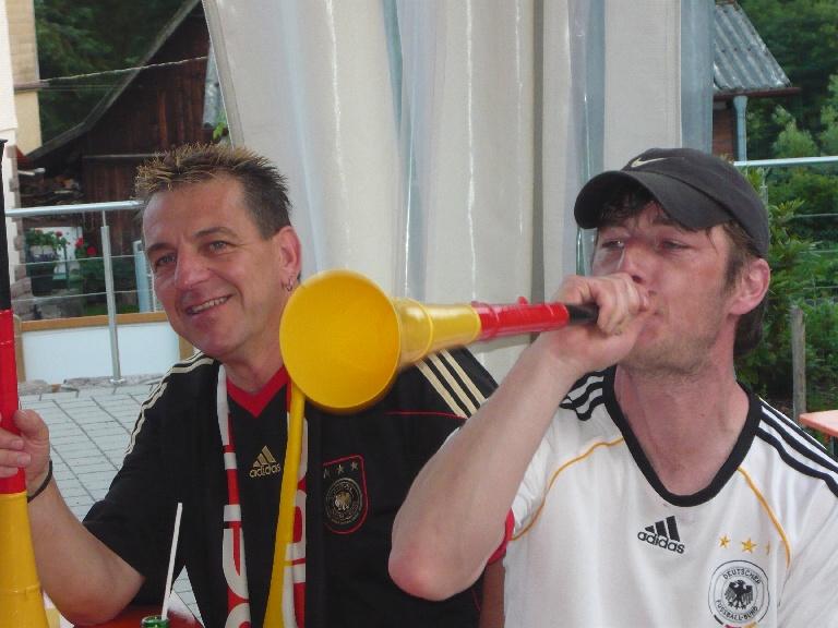 heidelbeerfest_2010_026
