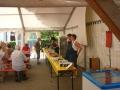 heidelbeerfest_2010_005