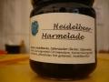 heidelbeerfest_2010_013