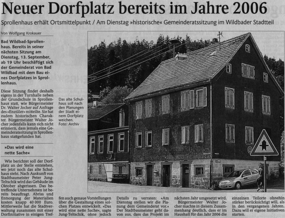 2005-09-08-enztaeler-dorfplatz_ab_2006