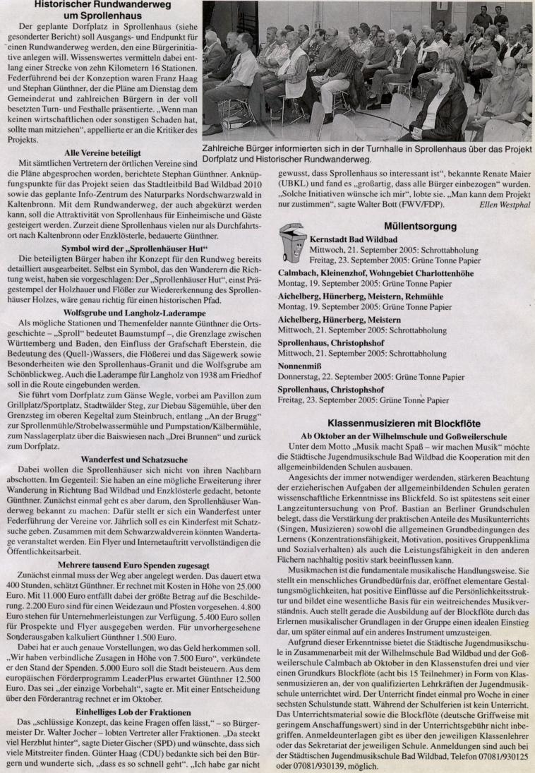 2005-09-17-wildbader_anzeigeblatt-rundwanderweg