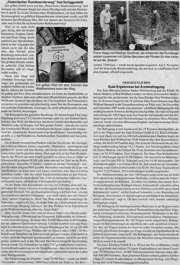 2006-10-31-wildbader_anzeigeblatt-rundwanderweg_fast_fertig