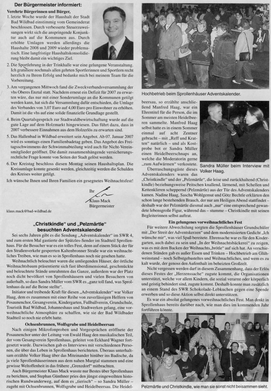 2006-12-20-wildbader_anzeigeblatt-adventsmarkt