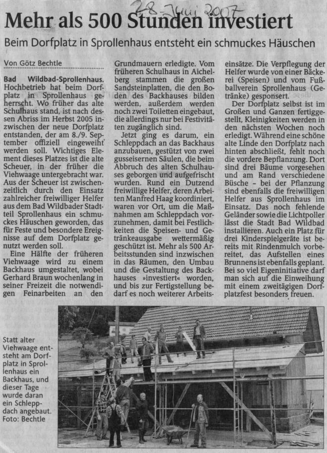 2007-07-28-enztaeler-backhaus_500_stunden
