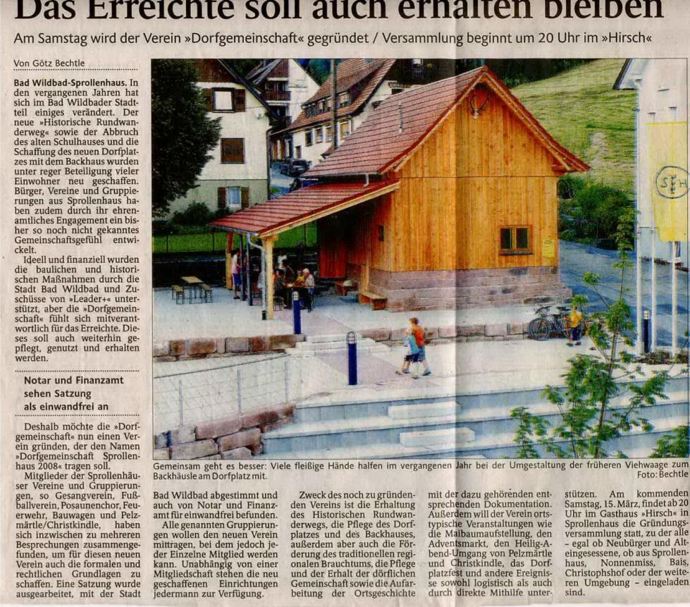 2008-03-15-enztaeler-gruendungsversammlung