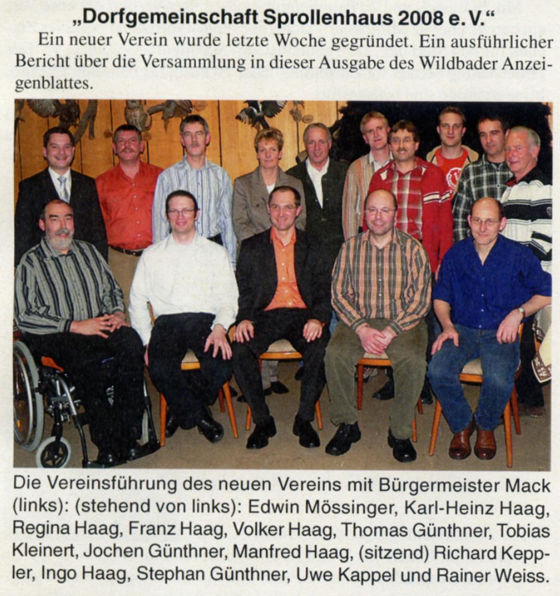 2008-03-19-wildbader_anzeigeblatt-dorfgemeinschaft_vorstand