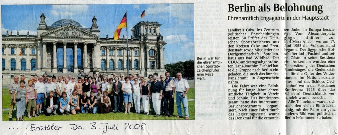 2008-06-28-enztaeler-berlinreise