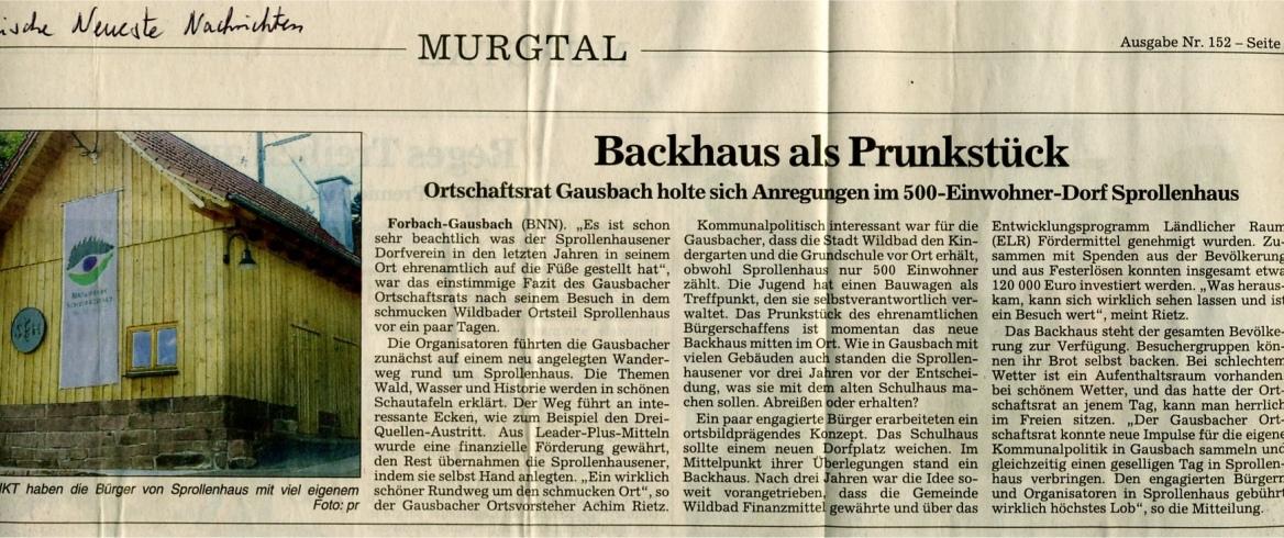 2008-07-02-badische_neueste_nachrichten-ortschaftsrat_gausbach