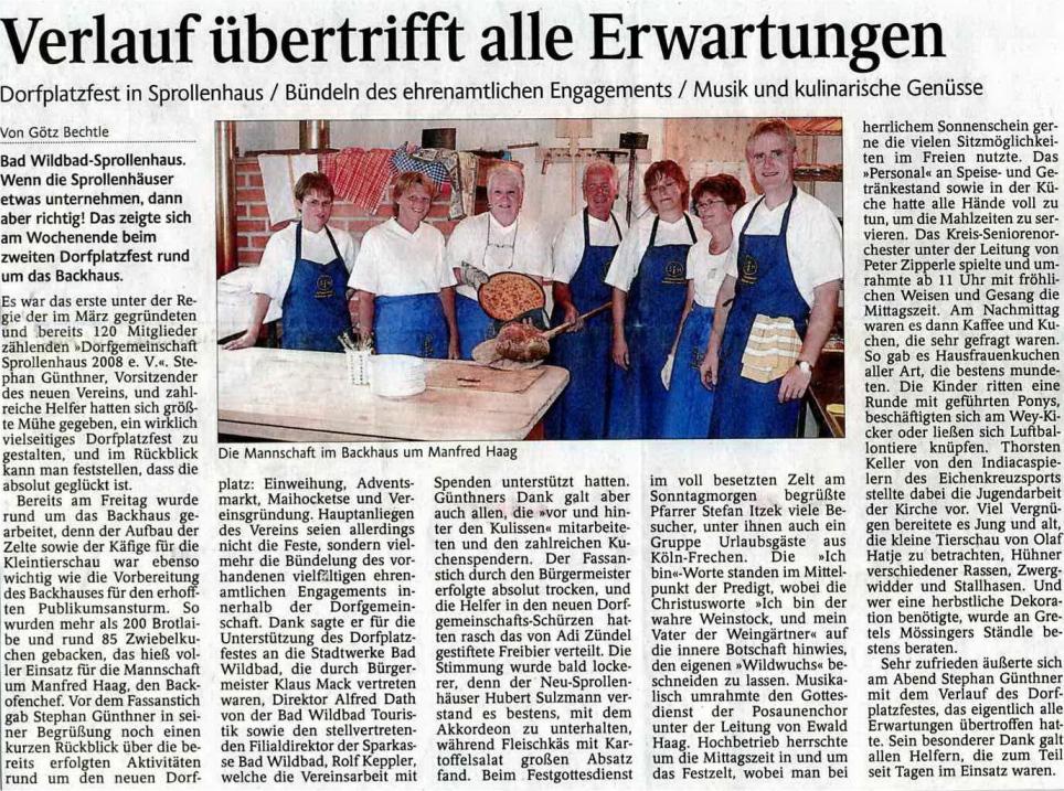 2008-08-enztaeler-dorfplatzfest