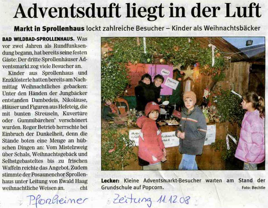 2008-12-11-pforzheimer_zeitung-adventsmarkt