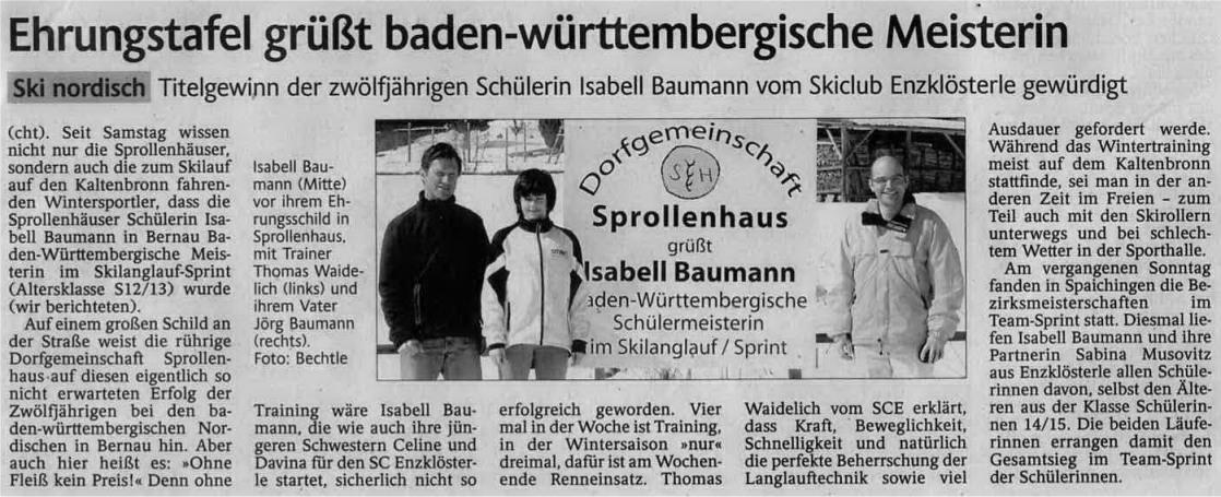 2009-03-11-enztaeler-baumann_ba-wue_meisterin