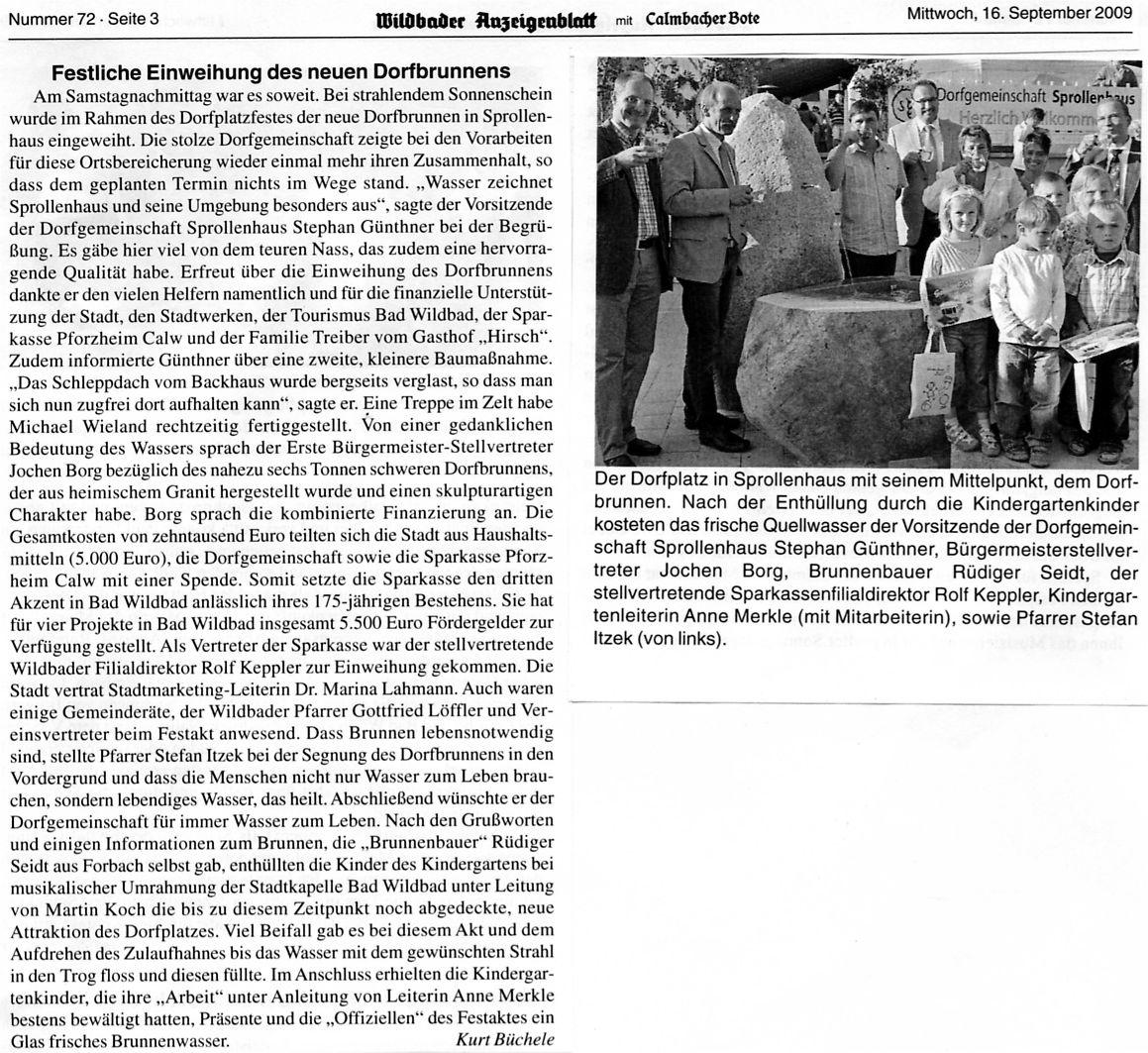 2009-09-16-wildbader_anzeigeblatt-dorfplatzfest