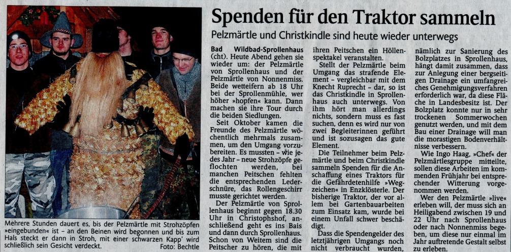 2009-12-24-schwarzwaelder_bote_pelzmaertle