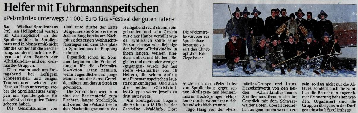 2010-12-12-schwarzwaelder_bote_pelzmaertle
