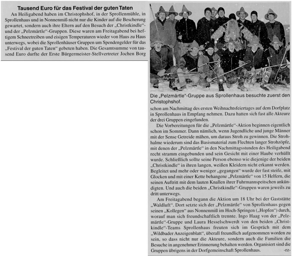 2010-12-29-wildbader_anzeigenblatt_pelzmaertle