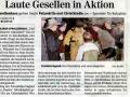 2008-12-24-pforzheimer_zeitung-pelzmaertle