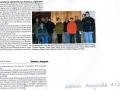 2009-01-09-wildbader_anzeigeblatt-gedenktafel