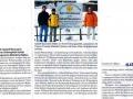 2009-03-11-wildbader_anzeigeblatt-enztaeler-baumann_ba-wue_meisterin