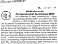 2009-04-22-wildbader_anzeigeblatt-maihocketse