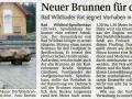 2009-04-23-enztaeler-dorfbrunnen