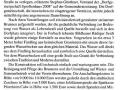 2009-04-25-wildbader_anzeigeblatt-dorfbrunnen