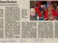 2009-05-12-schwarzwaelder_bote-adventsmarkt