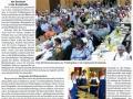2009-05-15-wildbader_anzeigeblatt-seniorenfeier_enztalhalle