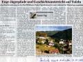 2009-11-25-badische_neueste_nachrichten-rundwanderweg