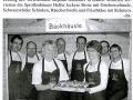 2010-01-27-wildbader_anzeigeblatt-neujahrsempfang