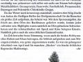 2010-05-08-wildbader_anzeigeblatt-mai-hocketse
